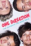 One Direction: The Ultimate Fan Book...