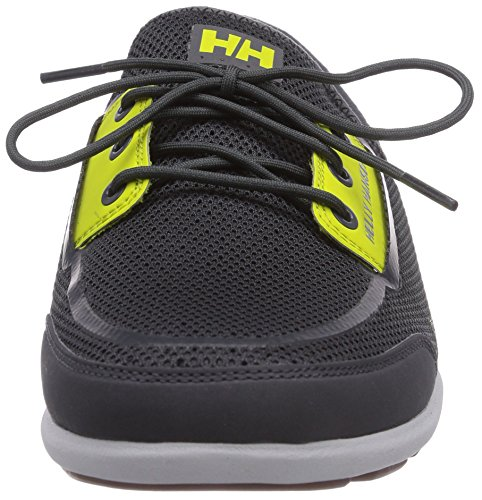 Helly Hansen Trysail Mens Boat Shoes