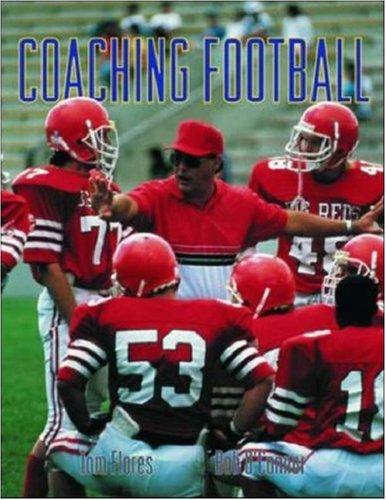 coaching-football