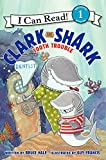 Clark the Shark: Tooth Trouble, No. 1