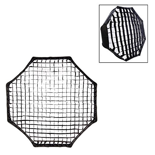phot-r-120-cm-large-professional-photography-universal-octagon-fabric-honeycomb-soft-egg-crate-grid-
