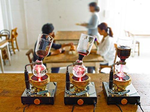 Hario-Technica-5-Cup-Coffee-Syphon