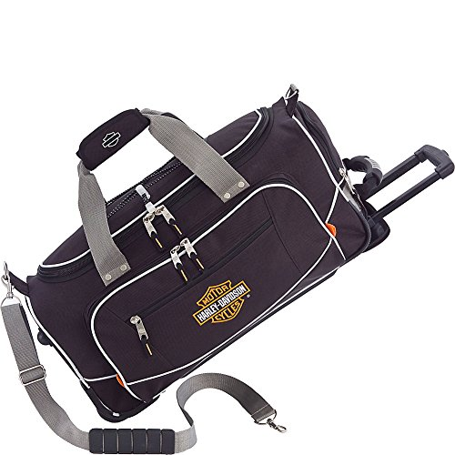 harley-davidson-21-inch-carry-on-travel-duffel-black-one-size