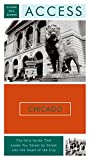 img - for Access Chicago, 8th Edition book / textbook / text book