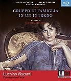 Conversation Piece / Gruppo Di Famiglia In Un Interno [Blu-ray] [Import]
