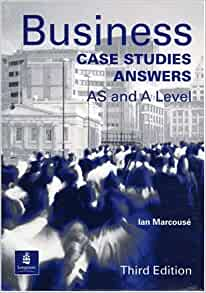business case studies books amazon Business essays: amazon case amazon case this case study amazon case and other 63,000+ term papers, college essay examples and free essays are available now on.