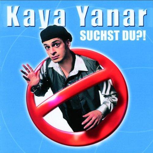 Kaya - Suchst Du-! - Zortam Music