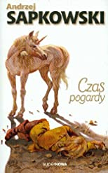 Czas pogardy (Times of Contempt)