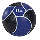 Power Systems Elite Power Medicine Ball (4 -Pounds), 4 -Pounds/Green