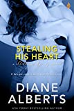 Stealing His Heart (Shillings Agency series)