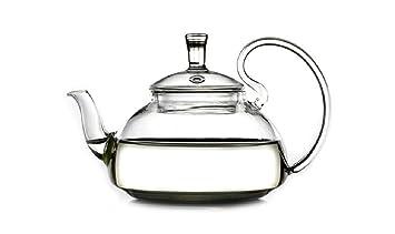v 0 th i re en verre verre r sistant la chaleur pour la la floraison th 600ml 21oz. Black Bedroom Furniture Sets. Home Design Ideas