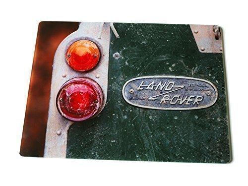 old-land-rover-glas-kuchen-arbeitsplatten-oberflachenschutz-kultiges-design-photographic-abbild-von-