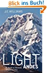 Light of the Andes: In Search of Sham...