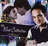 #9: My Best Collection: Abhijeet