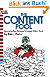 The Content Pool: Leveraging Your Com...