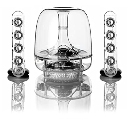 JBL-Harman-Kardon-Soundsticks-III-Multimedia-Speakers