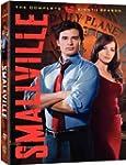 Smallville: L'int�grale de la saison...