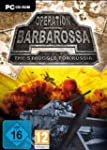 Operation Barbarossa: The Struggle fo...