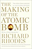 Image of Making of the Atomic Bomb