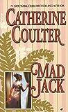 Mad Jack (Sherbrooke Book 4)