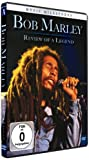 Bob Marley - Music Milestones - Review of a Legend [DVD]