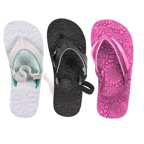 O'Neill DORIS MINI Girls Flip Flops Baby Toddler Sandals