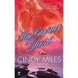 MacGowan's Ghost ~ Cindy Miles