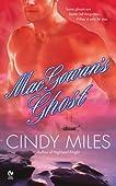 MacGowan's Ghost