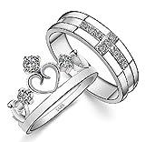 customizable rings for men