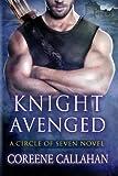 Knight Avenged (Circle of Seven)