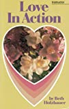 img - for Love in action book / textbook / text book