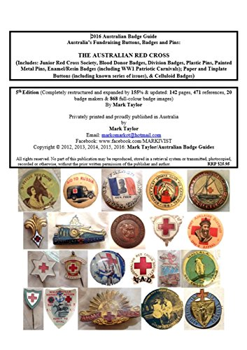 2016-australian-badge-guide-australias-fundraising-badges-buttons-and-pins-the-australian-red-cross-