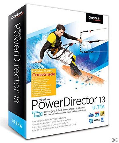 powerdirector-13-ultra