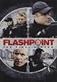 Flashpoint: The Final Season