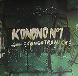 Konono No 1 Congotronics [VINYL]
