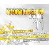 TechnoBase.FM Vol. 11