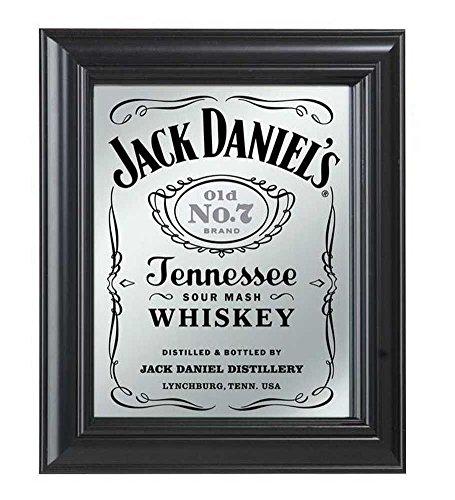 jack-daniels-whiskey-label-decorative-mirror-105in-x-125in