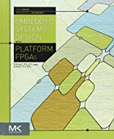 Embedded Systems Design with Platform FPGAs: Principles and Practices Front Cover