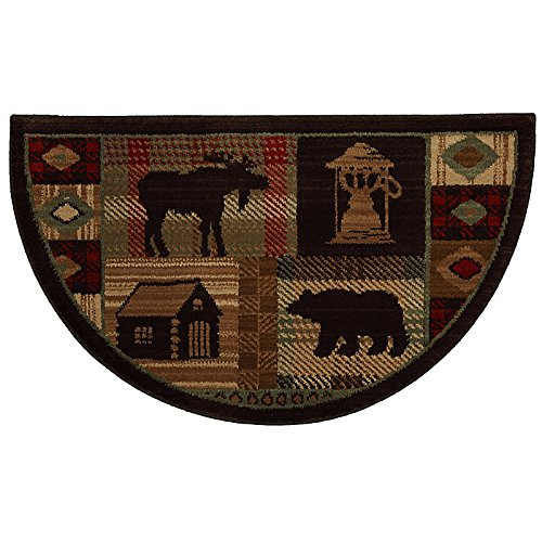 Wild Country Hearth Rug-25