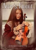 img - for Aydy's Fiddle book / textbook / text book