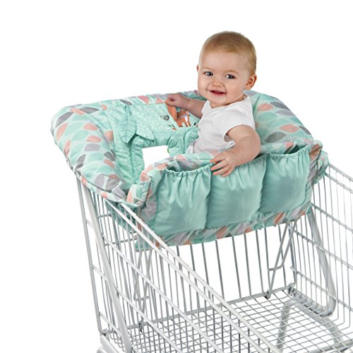 comfort and harmony cart cover instructions