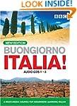 Buongiorno Italia!: Language Pack: Au...