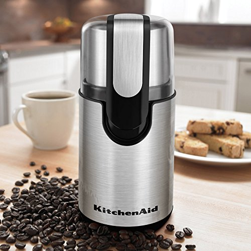 KitchenAid-Blade-Coffee-Grinder