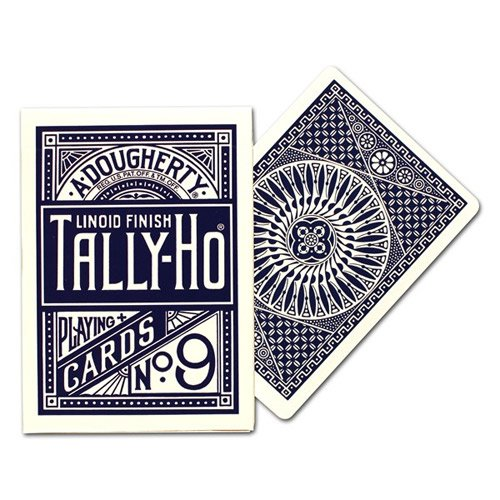 carte-tally-ho-circle-back-blu