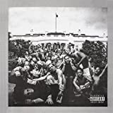 ~ Kendrick Lamar  18 days in the top 100 (344)Buy new:   $13.99 41 used & new from $9.54