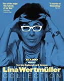Image de Kino Classics Lina Wertmuller Collection (Love & Anarchy, The Seduction of Mimi, All Screwed Up) (3-