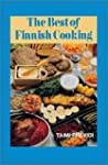 Best Of Finnish Cooking