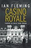Ian Fleming Casino Royale: James Bond 007 (Vintage)
