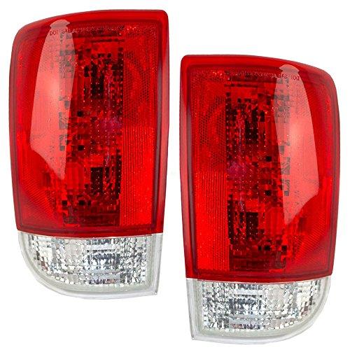 Oldsmobile Bravada Taillight Taillight For Oldsmobile Bravada