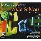 Guitarra Flamenca de ... (2CD)